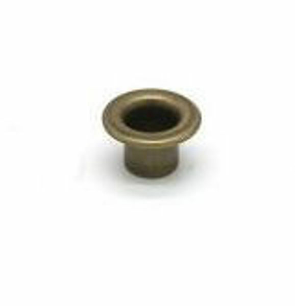 Picture of Eyelets S42 E-EYB427 OB